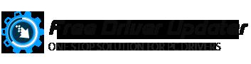 Innovana Thinklabs Logo