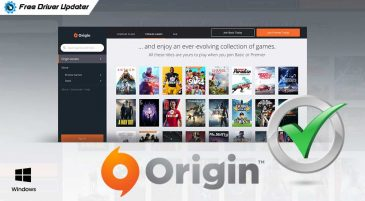"How To Fix ""Origin Won't Open"" On Windows 10 [Solved]"