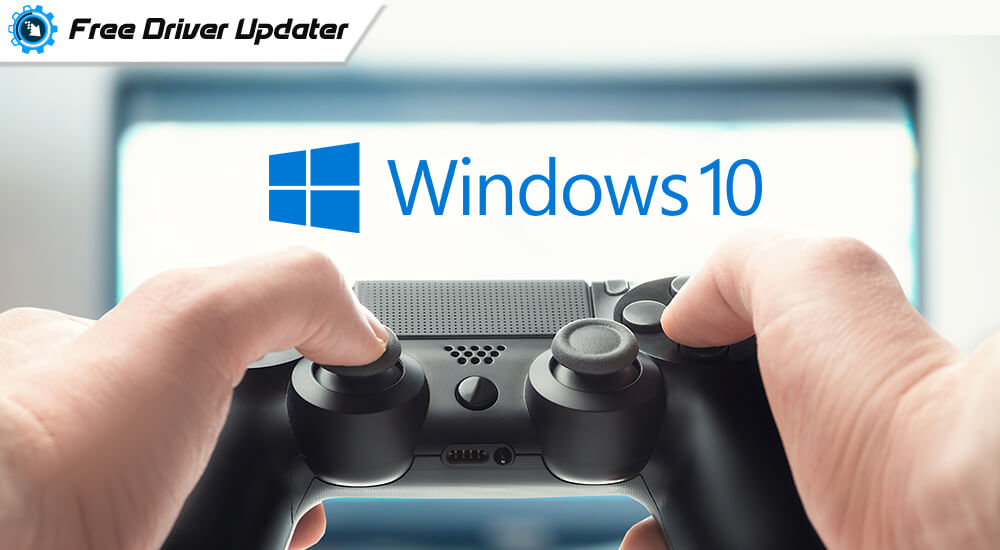 How-to-Update-Xbox-One-Controller-Drivers-for-Windows-10