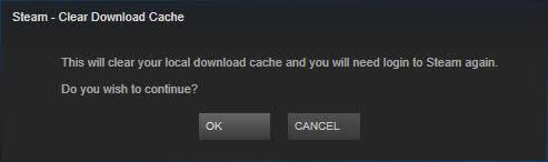 Clear-Steam-Download-Cache