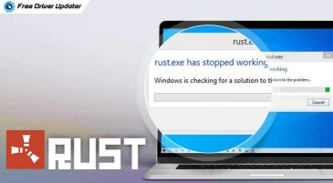Fix-Rust-Keeps-Crashing-Issue-Resolved