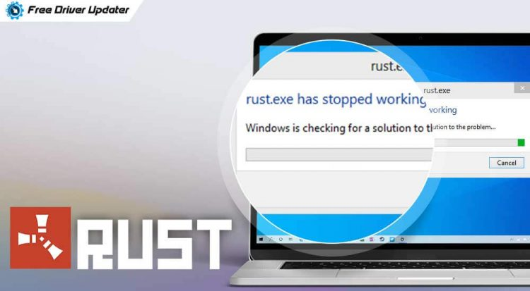 Fix-Rust-Keeps-Crashing-Issue-Resolved
