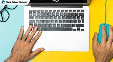 Fix-Mouse-Frozen-on-Laptop
