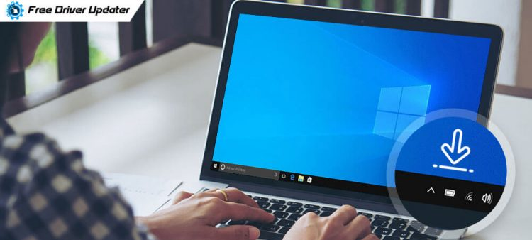 Fix Windows 10 Taskbar is Not Hiding in Full Screen