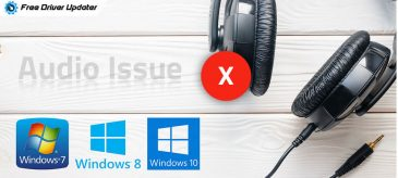 How to Fix Audio Delay Issue on Windows 10, 8, 7