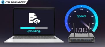 How To Increase Upload Speed On Internet