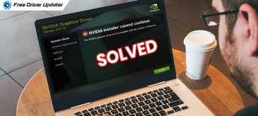 How-to-Fix-NVIDIA-Installer-Cannot-Continue-Error-in-Windows-10
