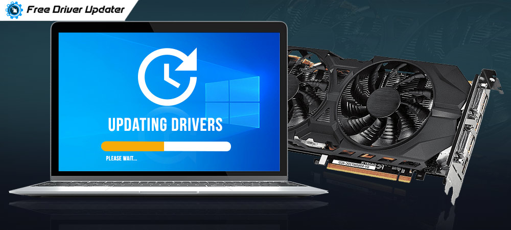 How-to-Update-Video-Card-Driver-on-Windows-10