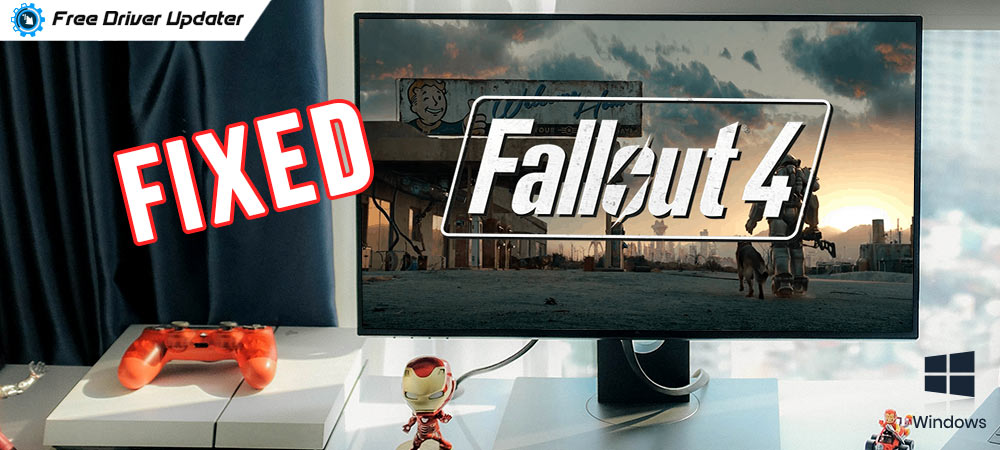 How-to-Fix-Fallout-4-Crashing-on-PC