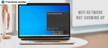 How-to-Fix-WiFi-Network-Not-Showing-Up-on-Windows-10