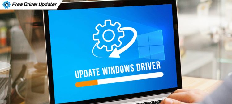 Completely-Best-Free-Driver-Updater-Software-For-Windows