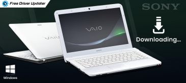 Download-&-Install-Sony-VAIO-driver-Drivers-For-Windows-10