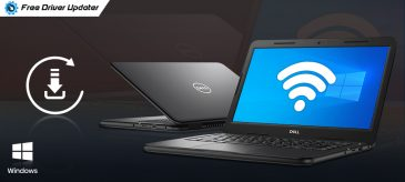 Download-and-Update-Dell-WiFi-Driver-for-Windows