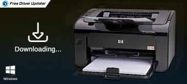 Download-HP-Lasterjet-p1102w-driver-for-windows-10