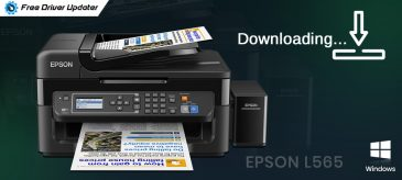 Download-Update-Epson-l565-driver-for-windows-7-8-10