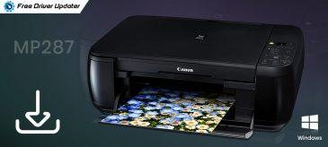 Download-Canon-mp287-driver-for-Windows-10-Printer-Scanner