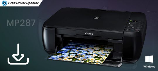 Download-Canon-mp287-driver-for-Windows-10-Printer-Scanner