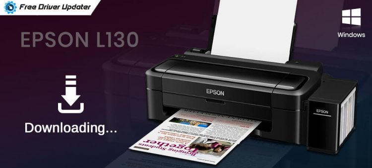 How-to-download-Epson-l130-printer-driver-on-Windows