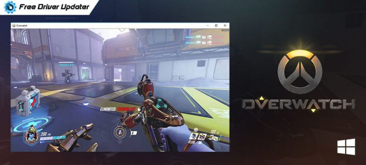 How-to-fix-Overwatch-Stuttering-Issue-on-Windows