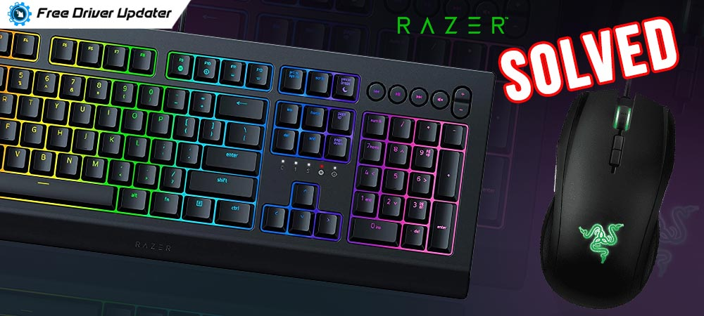 Solved-Razer-Synapse-not-opening-on-Windows-10-PC
