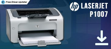 How-to-download-HP-laserjet-p1007-driver-on-Windows-10