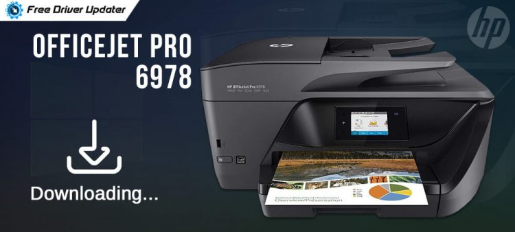 HP-OfficeJet-Pro-6978-Driver-Download-on-Windows-10_2020-Guide