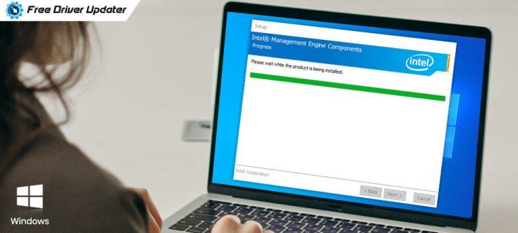 Download-Intel-Management-Engine-Interface-Driver-on-Windows-10
