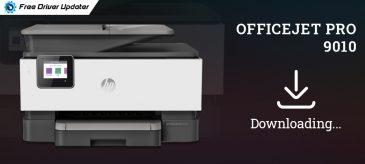 Download-HP-OfficeJet-Pro-9010-Driver_Printer-&-Scanner-Driver