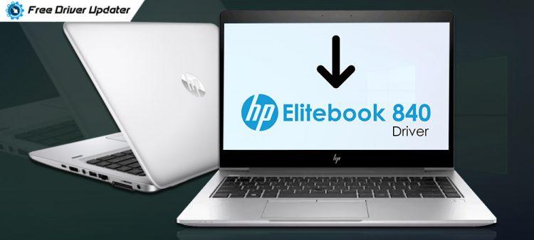 Download-&-Update-HP-Elitebook-840-Driver-on-Windows-10