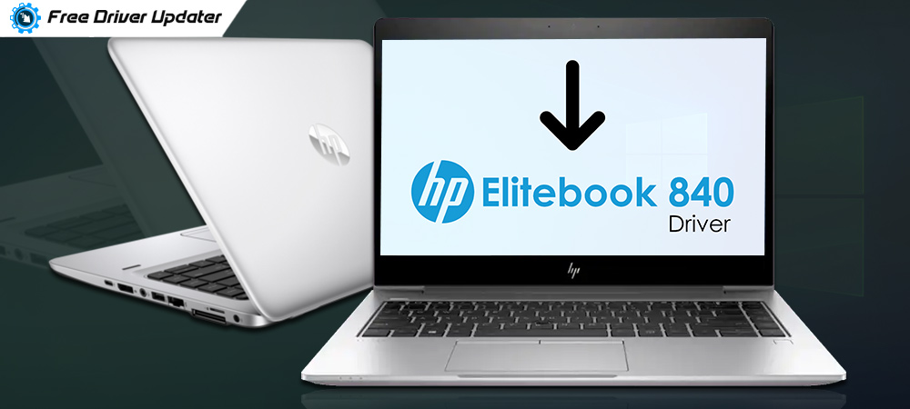 Download-&-Update-HP-Elitebook-840-Driver-on-Windows-10