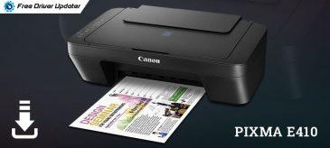 Download-Canon-Pixma-E410-Driver-Printer-Scanner-on-Windows