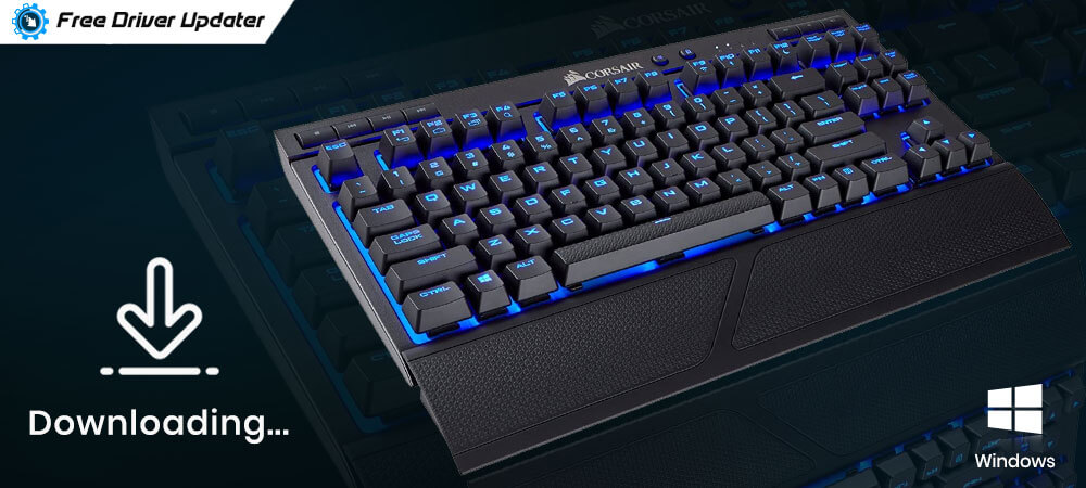 Download-corsair-k63-wireless-keyboard-drivers-on-Windows