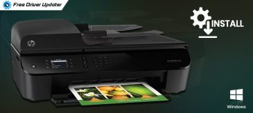 Download-Install-HP-OfficeJet-4630-Driver-on-Windows-10