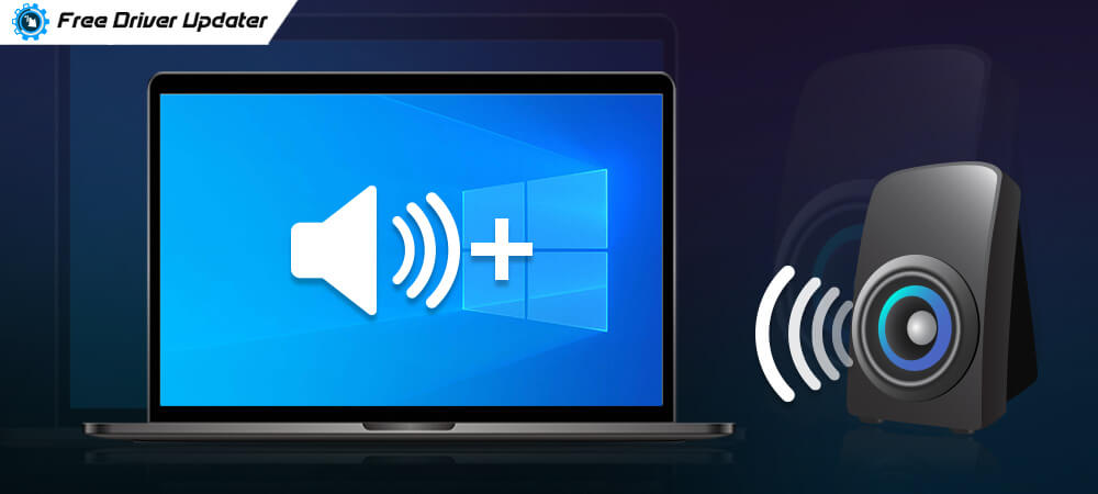 How-to-increase-volume-on-windows-10