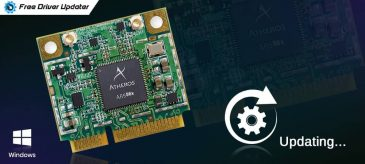 Download-Update-Qualcomm-Atheros-ar956x-Wireless-Network-Adapter-Driver