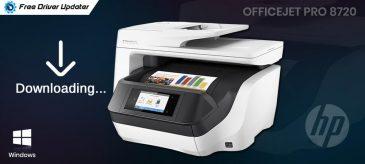 Download-Update-HP-Officejet-Pro-8720-Driver-on-Windows-10-Printer-Scanner