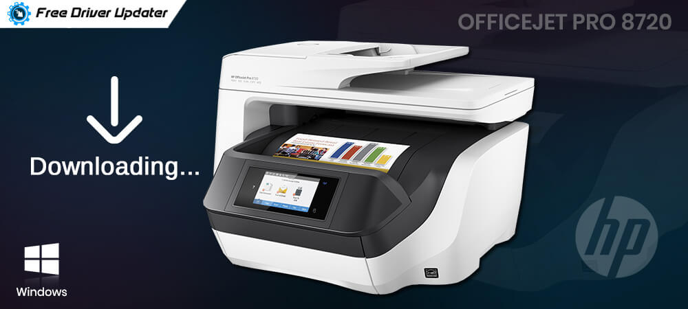 Download-Update-HP-Officejet-Pro-8720-Driver-on-Windows-10-Printer-Scanner
