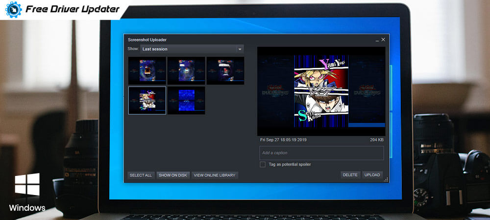 How-to-Access-Steam-Screenshot-Folder-on-Windows-10-PC