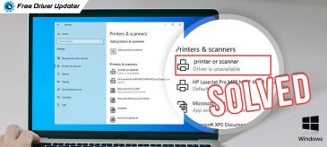 Printer-Driver-is-Unavailable-on-Windows-10-Solved