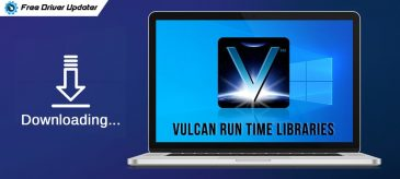 What-is-vulcan-run-time-libraries-and-download-on-Windows-10