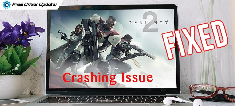 How-to-Fix-Destiny-2-Crashing-Freezing-on-PC