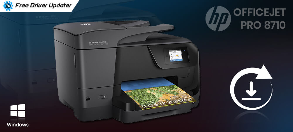 HP-Officejet-Pro-8710-Driver-Download-&-Update-for-Windows-10
