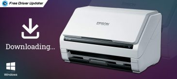 Epson-DS-530-Driver-Download-for-Windows-10