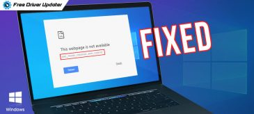 How-to-Fix-dns_probe_finished_bad_config-on-Windows-10