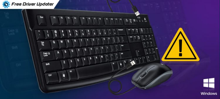 Fix-USB-Keyboard-and-Mouse-Not-Working-Issue-on-Windows