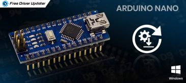 Download-Install-Update-Arduino-Nano-Driver-for-Windows