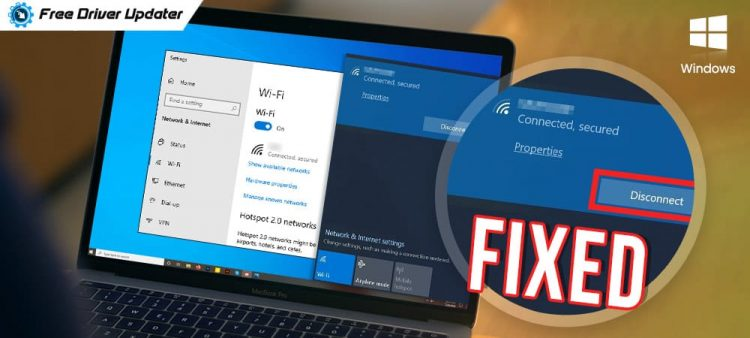 Fixed-Computer-Keeps-Disconnecting-from-WiFi-on-Windows-10