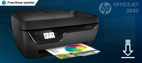 HP-Officejet-3830-Printer-Driver-Download-for-Windows-10