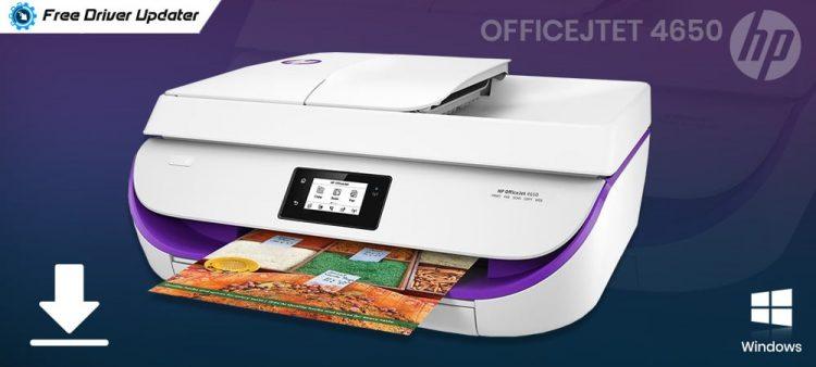 HP-Officejet-4650-Printer-Driver-Download-Windows-10