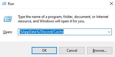 appdata discord cache